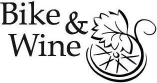 Bike and Wine Bar