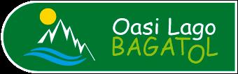 oasilagobagatoli