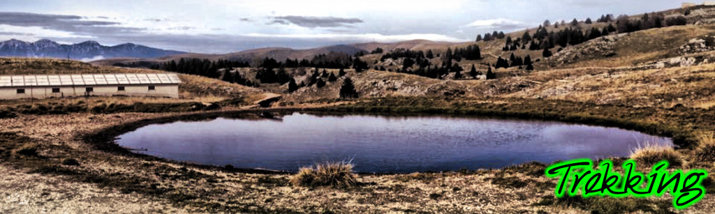 garda survival experience survival trekking toobing soft air bike mtb river trekking river addio al celibato addio al nubilato