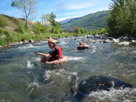 toobing-garda-survival-experience-dro-lago-di-garda