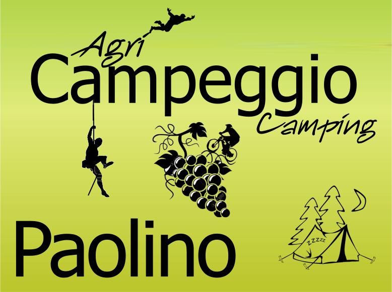 Agri Campeggio Paolino