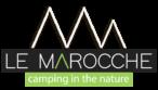 Camping Le Marocche