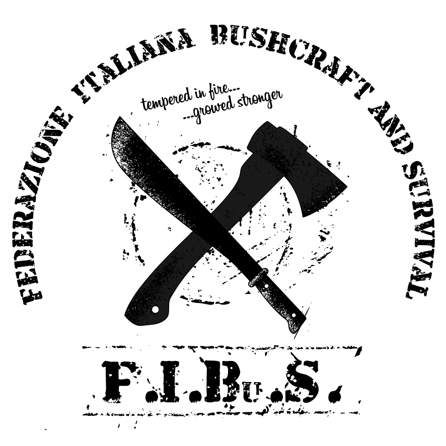 Federazione Italiana Bushcraft & Survival