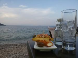 Grecia da Sogno